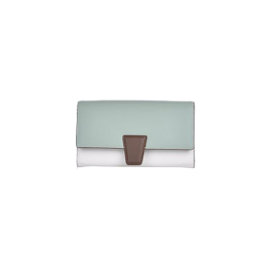Axel Norine Wallet with flap