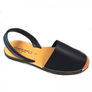 Authentic Menorcan Sandals