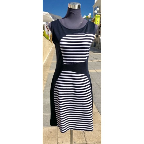 Nautical Dress Houston