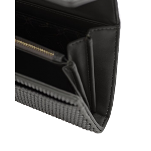 Axel Flora Wallet with cover