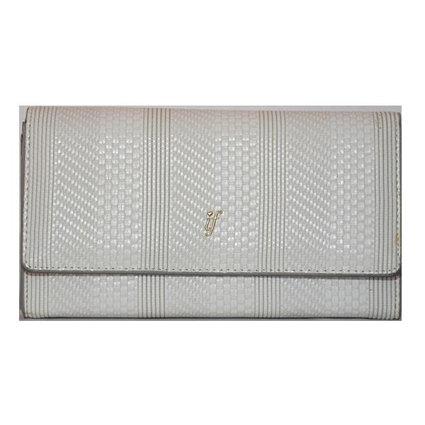 Axel Clarinda Wallet with Flap