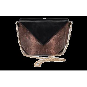 Axel Nisha Bag with flap