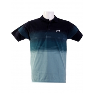 Hugo Samuel - Gradient Polo