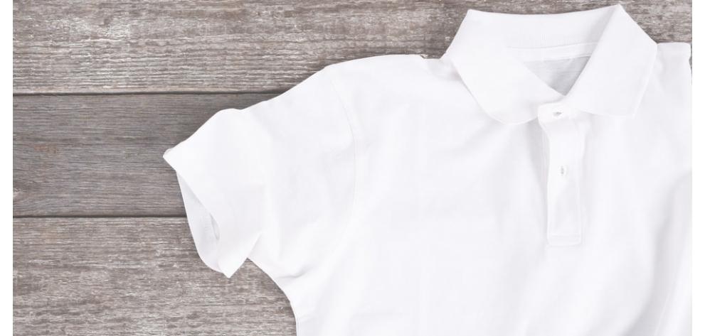 Polo Shirts for Men | Aloha Canary