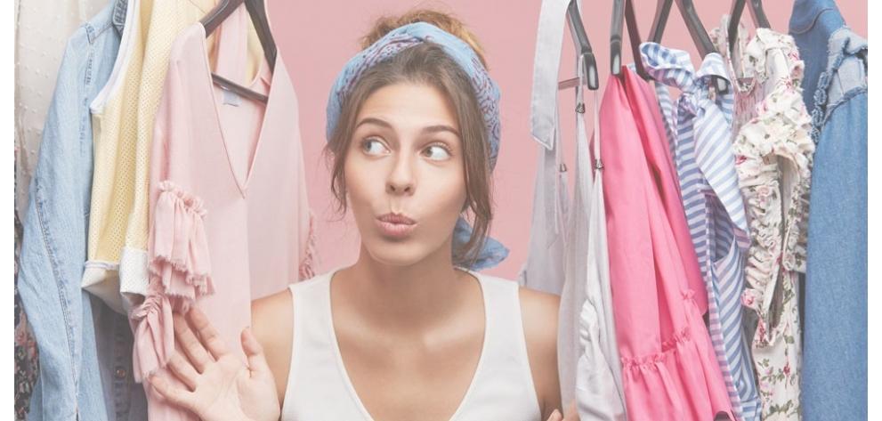 Colección de Mujer| Compra moda femenina | Aloha Canary