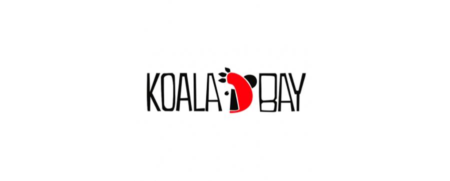 Koalabay alohacanary