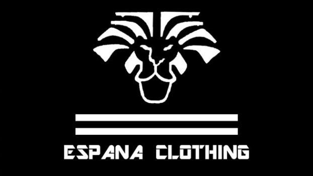 España Clothing
