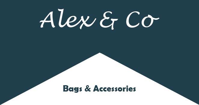 Alex & Co