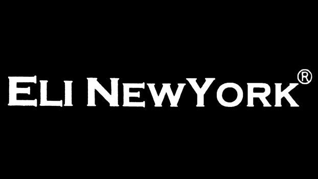 Eli New York