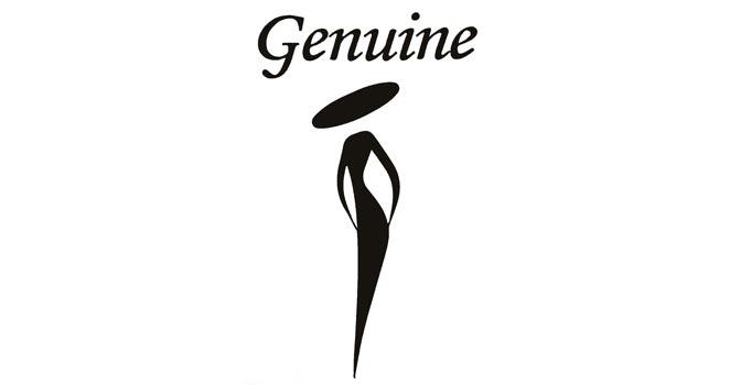 Genuine