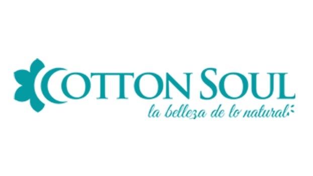 Cotton Soul